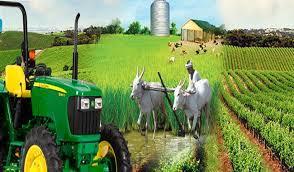 agro development