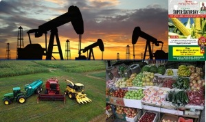 nigeria_oil and agric