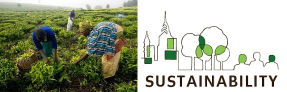 Sustainable Agriculture: Definition and Concepts
