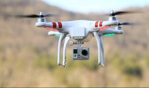 agro drones
